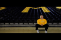 Shaka Smart interview