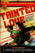tainted_love_poster_official