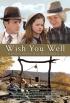 WYW_Poster_Web final